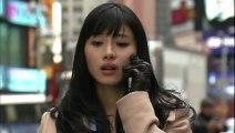 日劇-富家公子貧窮女SP:紐約_2012日劇SP - PART1