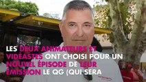 Jean-Marie Bigard : drogues, prostituées, il se confie sur ses anciennes addictions