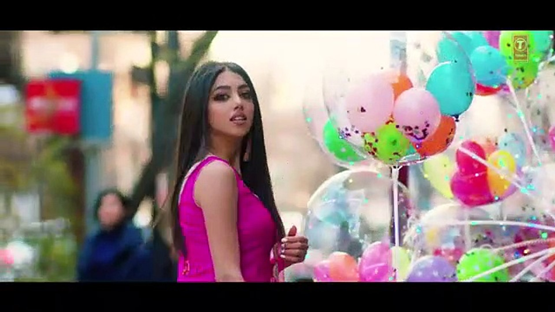 Lakkpatla _Kuwar Virk (Official Video Song)  Latest Punjabi Songs 2019