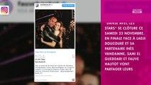 DALS 2019 : Pourquoi Fauve Hautot pourrait arrêter la danse