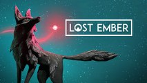 Lost Ember - Release Trailer (Official Action-Abenteuer Indie Game 2019)
