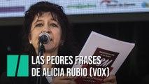 Diez Frases Célebres De Mariano Rajoy Vídeo Dailymotion