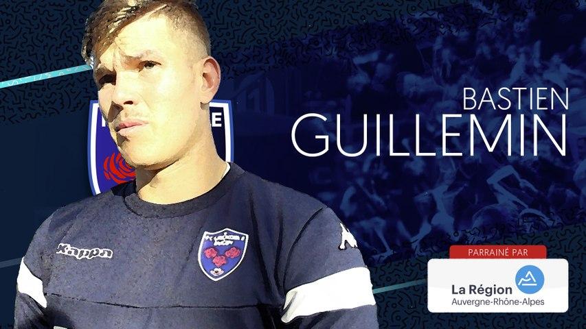 Video : Video - Bastien Guillemin : « Peut-être un tournant de la saison »