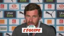 «Si un entraîneur peut faire gagner Tottenham, c'est Mourinho» - Foot - ANG - Tottenham