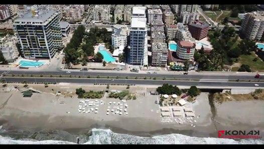 недвижимость в аланье турция - Dailymotion Video