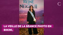 Miss France 2020 : les 30 candidates posent en maillot de bain