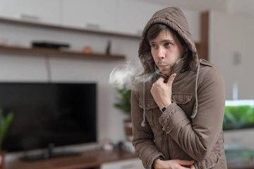 Consejos para ahorrar en calefacción durante el invierno