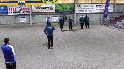 CNC OPEN Pétanque (5)