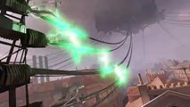 Half-Life - Alyx (Trailer)