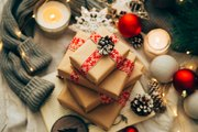 The Worst Christmas Presents to Receive—and What You Should Gift Instead