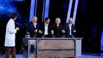 Stasera in tv Tu Si Que Vales su Canale 5: anticipazioni e ospiti sesta puntata