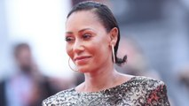 All of Mel B's sources of income in America have been exhausted
