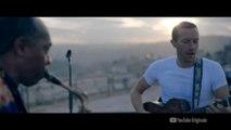 Coldplay presenta nuevo álbum titulado 'Everyday life'