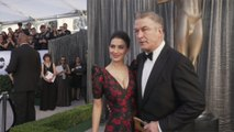 Alec and Hilaria Baldwin will try for another baby after miscarriages