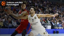 Preview: Real Madrid-CSKA Moscow