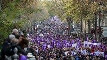 Lucie Lucas : harcèlement sexuel, agressions, viols… elle brise son silence