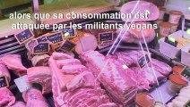 A la rencontre de Romain Leboeuf, le virtuose de la viande