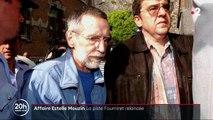 Disparition d'Estelle Mouzin en 2003 : l'enquête relancée
