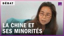 La Chine peut-elle accepter sa diversité ?
