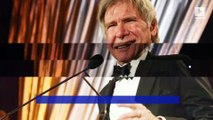 Harrison Ford to Appear on TV for First Time in 26 Years