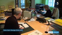 Cybersécurité : un piratage paralyse les services administratifs d'un village de Côte-d'Or