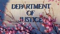 NYT: DOJ Watchdog's Report To Criticize FBI Officials But Absolve Them Of Anti-Trump Bias