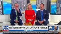 George Conway: Wife Kellyanne Is Trump's 'Enabler'
