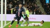 PSG-Lille (2-0) : «Neymar, Icardi, Di Maria, le casse-tête de Tuchel»