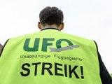 Schlichtung geplatzt: Erneute Streiks bei der Lufthansa?