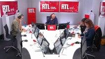 RTL Matin du 23 novembre 2019