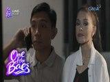One of the Baes: Home Baes, pinasok ng espiya!