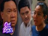 One of the Baes: Dalawang ama ni Jowa, maghaharap na? | Episode 40