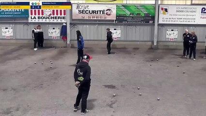 CNC OPEN Pétanque (7)