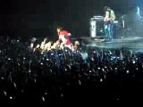 30 Seconds To Mars - The Kill live in Paris/Zénith 08/02/08