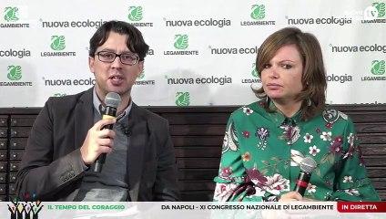 LaNuovaEcologiaTV (46)