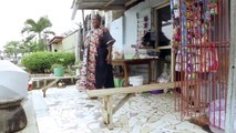 MY SISTER HUSBAND SATISFY ME MORE  (HOME ALERT) - LATEST NOLLYWOOD NIGERIA MOVIE