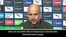 Rakiplerinden Mourinho yorumu