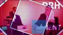 Club Média RH - Samedi 23 novembre
