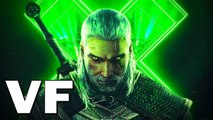 XBOX GAME PASS Bande Annonce VF (2019)