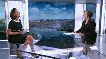 """Culture : Ariane Ascaride distinguée par la Mostra de Venise pour son rôle dans """"Gloria Mundi"""", de Robert Guédiguian"""