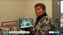 Sécurité : la vidéosurveillance se développe à la campagne
