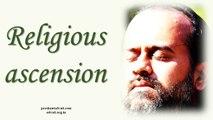 Acharya Prashant on Zen: Zen is the final flowering of all religious ascension