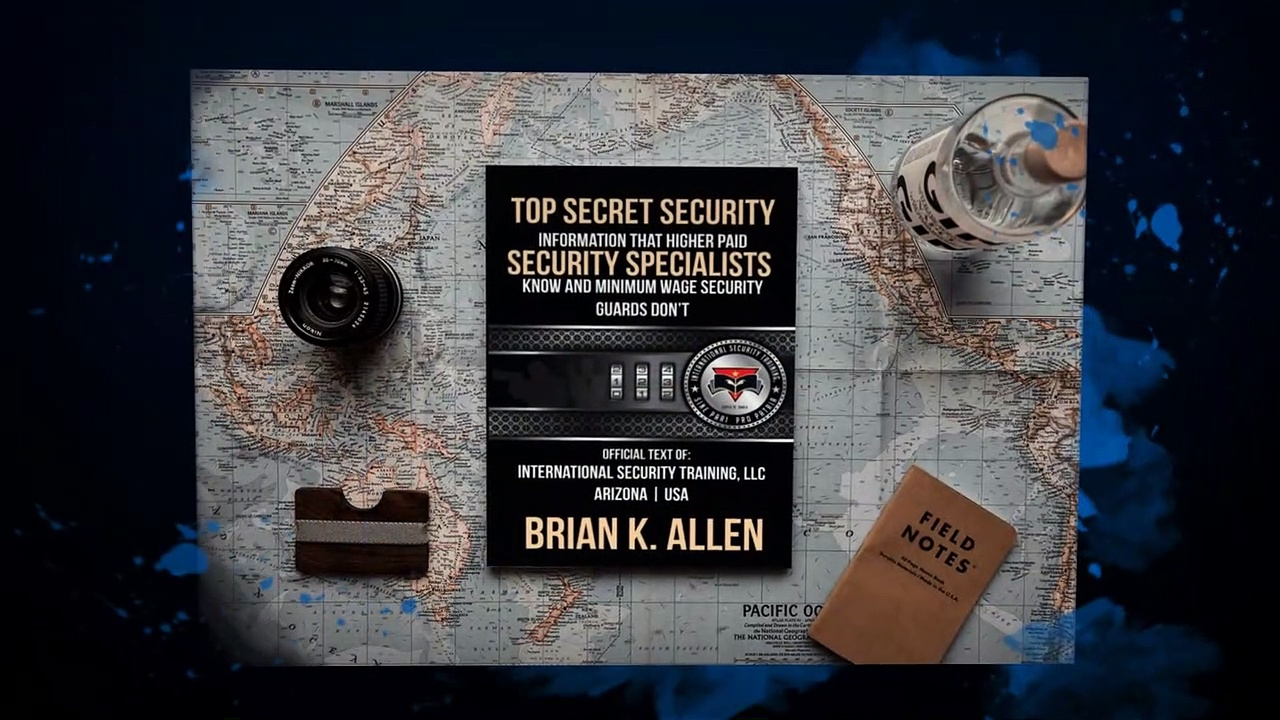 Cyber Security Security Online Course Certification Training