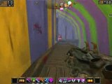 Let's Play KISS Psycho Circus - Level 4-2