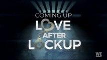 Love After Lockup Season 2 Episode 38 - TO CON A CONVICT - 11 22 2019