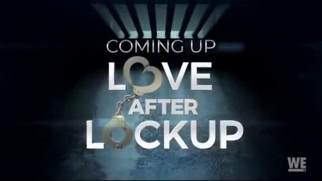 Love After Lockup Season 2 Episode 38 - TO CON A CONVICT - 11.22.2019