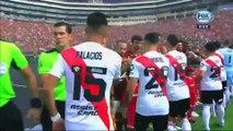 Flamengo - River Plate [2-1] ,  GOLES ,  Final ,  CONMEBOL Libertadores ( Highlights & Goals Resumen y Goles 2019 )