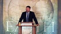 [ 1 of 2 ] Verity Baptist Church   Men's Preaching Night   May 2017