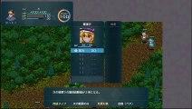 Fantasy Maiden Wars Complete Box: Scenario 1 (Marisa) [Commentary in description]