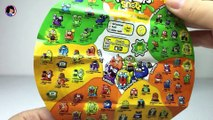 Patlayan Sürpriz Slime Paketi POP POPS Sürpriz Oyuncakları